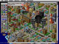 Sim City 2000 PC 28