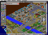 Sim City 2000 PC 29