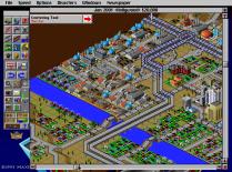 Sim City 2000 PC 29