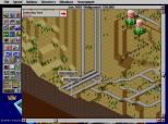 Sim City 2000 PC 30