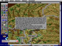 Sim City 2000 PC 38