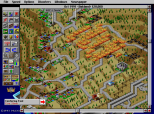 Sim City 2000 PC 39