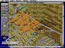 Sim City 2000 PC 40