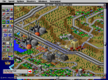 Sim City 2000 PC 41