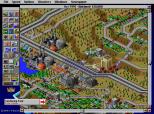 Sim City 2000 PC 41