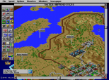 Sim City 2000 PC 46