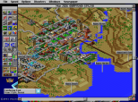Sim City 2000 PC 47