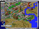 Sim City 2000 PC 48