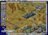 Sim City 2000 PC 49