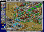 Sim City 2000 PC 50