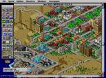 Sim City 2000 PC 50