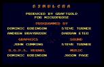 Simulcra Atari ST 02
