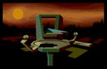 Simulcra Atari ST 03