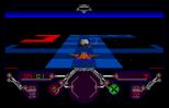 Simulcra Atari ST 05