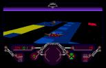 Simulcra Atari ST 06