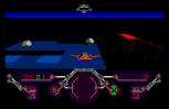 Simulcra Atari ST 07