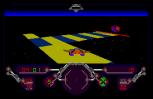 Simulcra Atari ST 08