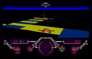 Simulcra Atari ST 09