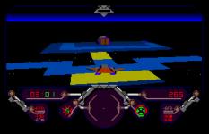 Simulcra Atari ST 10