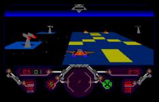 Simulcra Atari ST 11