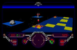 Simulcra Atari ST 12