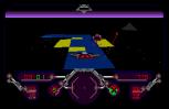 Simulcra Atari ST 13