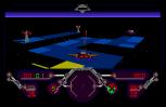 Simulcra Atari ST 14