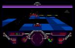 Simulcra Atari ST 15