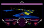 Simulcra Atari ST 16