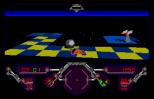 Simulcra Atari ST 17