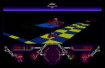 Simulcra Atari ST 18