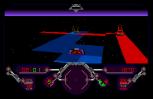 Simulcra Atari ST 19