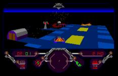 Simulcra Atari ST 22