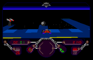 Simulcra Atari ST 23