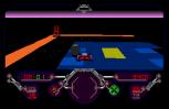 Simulcra Atari ST 24