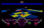 Simulcra Atari ST 25