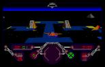 Simulcra Atari ST 26