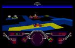 Simulcra Atari ST 27