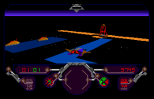 Simulcra Atari ST 28
