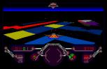 Simulcra Atari ST 29