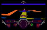 Simulcra Atari ST 30