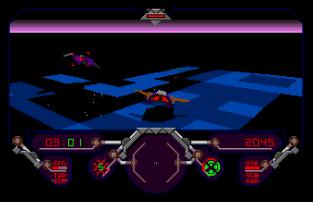 Simulcra Atari ST 31