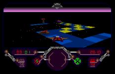 Simulcra Atari ST 33