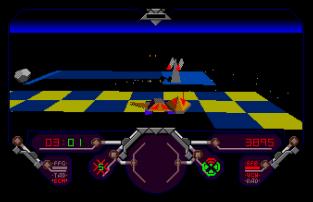 Simulcra Atari ST 34