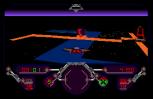 Simulcra Atari ST 35