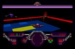 Simulcra Atari ST 36