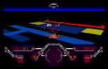Simulcra Atari ST 37