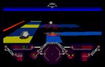 Simulcra Atari ST 38