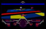 Simulcra Atari ST 39