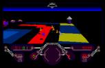 Simulcra Atari ST 40